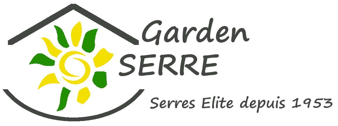 SERRES - Serres Elite et Serres Tunnel