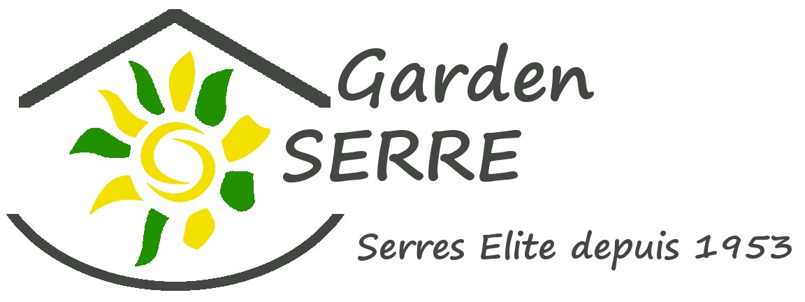 SERRES - Serres Elite et Serres Tunnel FRAREX
